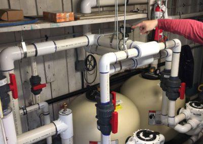 tundra-plumbing