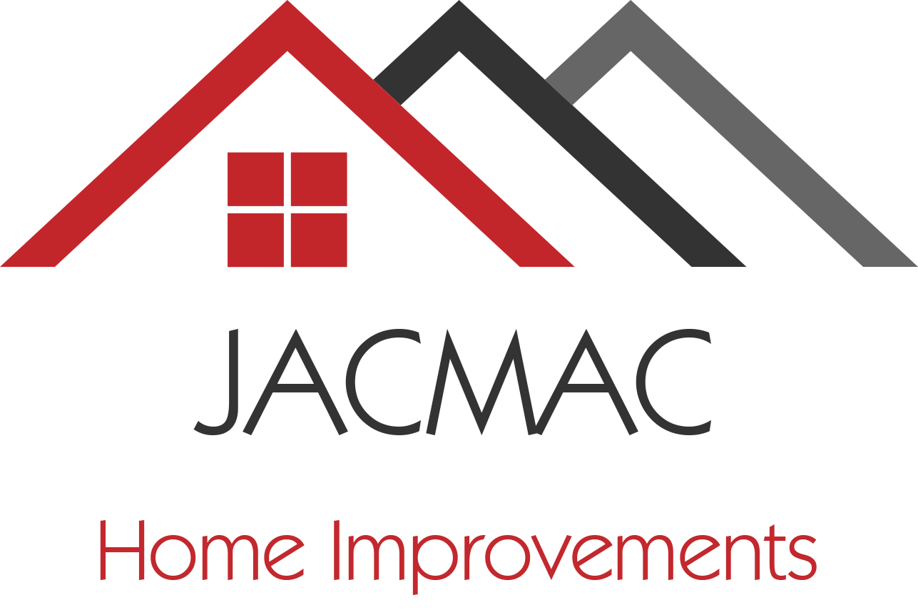 jacm-home-improvements-logo